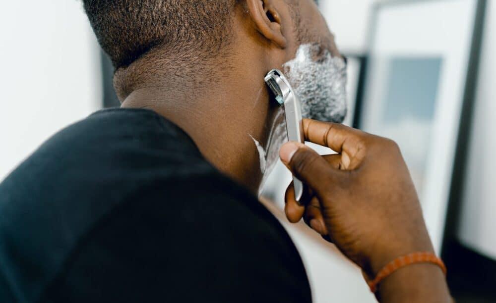 Alt du skal vide om barberingen