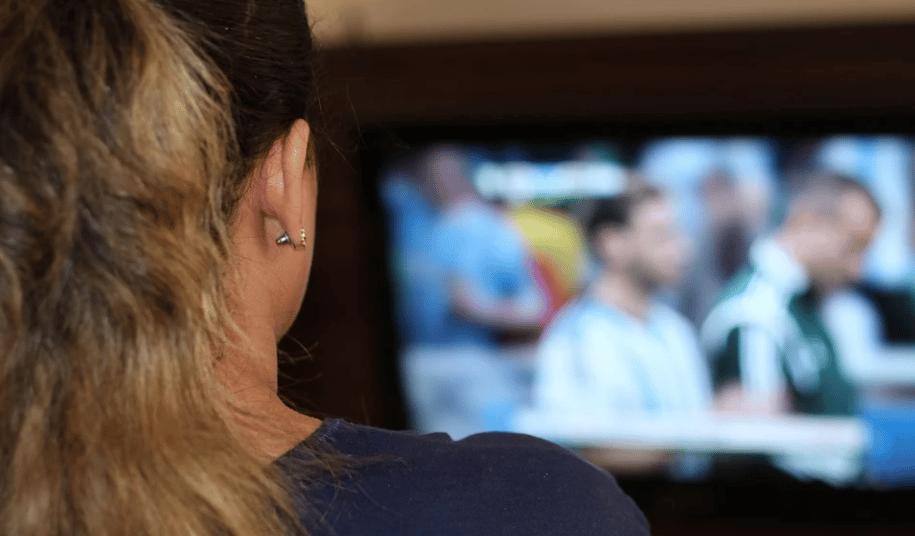 TV på afbetaling – kan det gå?
